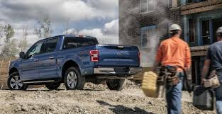 New 2018 Ford F-150 For Sale In Jourdanton, TX | New 2018 Ford F-150 ... Lifted Trucks For Sale In Pa Ray Price Mt Pocono Ford 1946 Pickup Classiccarscom Cc89 F450 Limited Is The 1000 Truck Of Your Dreams Fortune 1938 Sale Near Lenexa Kansas 66219 Classics On Raptor New Car Updates 2019 20 May Sell 41 Billion Fseries Pickups This Year The Drive Or Pick Best You Fordcom Luxury Ram Chevy Gmc 500 For Reviews Pricing Edmunds Used Ranger Pickup 2012 20233 2015 F150 27 Ecoboost 4x4 Test Review And Driver Sales Could Set A Record Autoblog