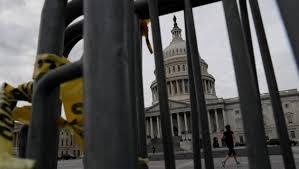 chambre à gaz états unis états unis 5 questions pour comprendre le shutdown américain