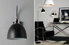 beautiful wall lights inspiration rock my style uk daily