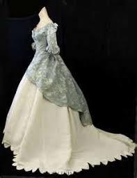 Image Detail For Ballgowns Civil War Era