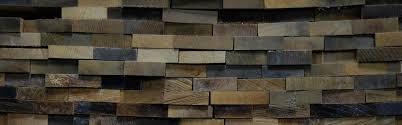 Louisville Tile Distributors Evansville by Used Barrels Kelvin Cooperage