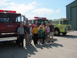 Flying Fire Trucks - Hub City Times Duluth Fire Department Receives Two Loaner Engines Apparatus Kings Park Long Island Fire Truckscom New Deliveries Deep South Trucks For Sale Truck N Trailer Magazine Trucks Rumble Into War Memorial Sunday Johnston Sun Rise Pierce Manufacturing Custom Innovations 1960s Fire Truck Google Search 1201960s Montereys Quantum Engine 6411 Youtube Campaigning Against Cancer With Pink Scania Group Report Calls For Smaller City Sfbay 4000 Gallon Ledwell