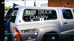 $100 DOLLAR TRUCK CANOPY PROJECT FOR MY TACOMA OVERLAND TRUCK! PT 1 ... End Results My Kia K2700 Truck Canopy Steel Frame Completed Youtube Avenger Xtc Hard Top Canopy Toyota Hilux 052016 Double Cab West Trucks Canopywestgp Twitter 2000 Ford Ranger V6 Xlt 4x4 Power Options Ac 100 Dollar Truck Project For My Tacoma Overland Pt 1 Rear Bumper Alinium Pinterest Vector Delivery Cargo Stock Illustration Of Accsories Fleet And Dealer Caps Amazoncom Bestop 7630435 Black Diamond Supertop For Bed Protop Low Roof Gullwing Pro Top Tops Hardtops For The Hard Working Pickup