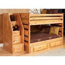 Trendwood Bunk Beds by Page 3 Of Bunk Beds Baton Rouge And Lafayette Louisiana Bunk