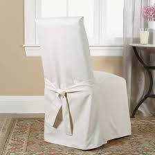 accessories wayfair chair covers within fresh awesome kitchen