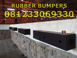 Truck Loading Dock Rubber Bumpers, Loading Dock Bumpers For Sale ... Dock Bumpers Nani Loading Equipment Sm Bumper Tmi Trailer Marketing Inc Wheel Chocks Seals M2818 Dbe10 Dbe20 Dbe30 B T Tb20 Db13 Db13t Redgeof Entry Point Safety Ww Cannon Blog Guards For Commercial Properties Mn Twin Cities Fence Vestil 6 In X 2075 12 Laminated Bumper12246 The Materials Handling Home Nova Technology Heavy Duty Rubber