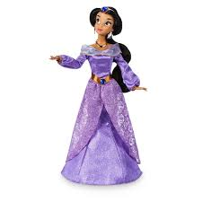 A Dismal Discovery Jessicas Doll Diaries Adventures In Barbie