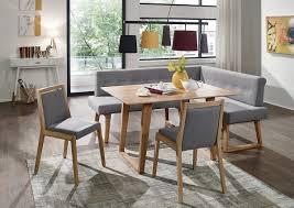 dining sofa eckbank malibu echt leder schösswender