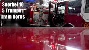 Hazmat 6907 Firetruck Boat Horn And Snorkel 10 Firetruck Train ... Extremely Loud Train Horns Best Unbiased Reviews Truck Horn Vs Garrett Overboardhumor Youtube System For 092014 Ford F150 And Svt Raptor Velo730 Dual Tone Air Horn Kit Air Of Texas Crspost Bad Ass Rig Apparently Also Has A Train Rip Cord Diesel Forum Thedieselstopcom Pickup Trucks Car Ebay Wolo Philly Express Free Shipping On All My Nathan K3ha Forums Massive Lifted Coal Rolling Nitrous Injection