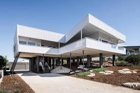 100 Architects Wings Gallery Of Falcon Beach House Iredale Pedersen Hook