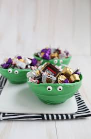 Ideas For Halloween Food by 625 Best Diy Halloween Images On Pinterest Happy
