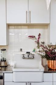 Kohler Gilford Sink Uk by 49 Best Cocinas Images On Pinterest Kitchen Home And Architecture