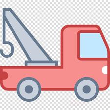 100 Tow Truck Clipart Car Van Transparent Png Image Clipart Free Download