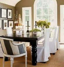 Simple Slipcovers Dining Chairs With New Style Wingback Chair Slipcover Home Design
