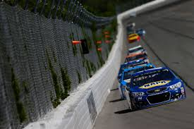 NASCAR And Racing Radio And Satellite Programs Watch Nascar Camping World Truck Series Race At Las Vegas Live Trackpass Races Online News Tv Schedules For Trucks Eldora Cup And Xfinity New Racing Completed Bucket List Pinterest Buckets Michigan 2018 Info Full Weekend Schedule Midohio Nascarcom Results Auto Racings Sued For Racial Discrimination Fortune Scoring Live Streaming Sonoma Qualifying Skeen Debuts In Miskeencom 5 Best Nascar Kodi Addons One To Avoid Comparitech Jjl Motsports Field Entry Roger Reuse