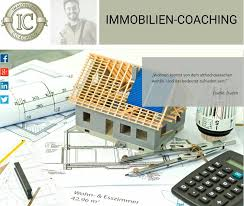 coaching systems photos