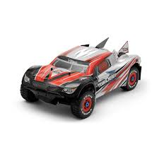 Amazon.com: Team Energy V8SC 1/8th Scale Brushless Powered Ready ... Best Rc Cars Under 100 Reviews In 2018 Wirevibes Xinlehong Toys Monster Truck Sale Online Shopping Red Uk Nitro And Trucks Comparison Guide Pictures 2013 No Limit World Finals Race Coverage Truck Stop For Roundup Buy Adraxx 118 Scale Remote Control Mini Rock Through Car Blue 8 To 11 Year Old Buzzparent 7 Of The Available 2017 State 6 Electric Market 10 Crawlers Review The Elite Drone Top Video