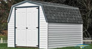 Mini Barn Shed   Mini Barn   Horizon Structures Best 25 Shed Doors Ideas On Pinterest Barn Door Garage Richards Garden Center City Nursery Wildcat Barns Rent To Own Sheds Log Cabins Carports Style Doors Door Ideas A Classic Is Always In The Yard Great Country Our Buildings Colonial Affordable Storage Lodges And Livable Ranbuild Mini Horizon Structures Gambrel Roof Vs Gable Which Design For You Backyard Storage Building Barn Style Sheds With Loft Shed