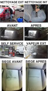 nettoyeur siege auto charming nettoyer siege voiture vapeur id es de design salon sur