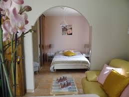 chambre d hote meyreuil chambre d hôtes villa โรงแรมในaix en provence hotels com