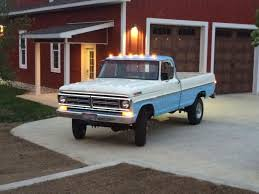 0d186 LMC Truck On