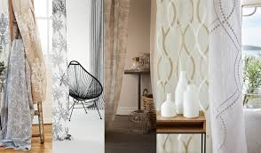 Best Fabrics For Curtains by Home Fabric Super Store