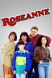 Roseanne Halloween Episodes Dvd by Roseanne Alchetron The Free Social Encyclopedia