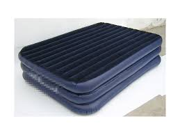 Inflatable Truck Bed Mattress Images Bedroom Air Bed Mattress Elegant King Size Blow Up Amazoncom Fbsport Car Travel Inflatable F150 Super Duty 65675ft Pittman Airbedz Pro3 Series Truck Airbedz Wheel Well Inserts 192600 Suv Truck W Pump Gearnice Ppi103 Midsize Short 6 To 66 Toyota Tacoma 52018 Original Ppi 303 For 665 Mid Rightline Gear Fullsize 55ft 8ft Beds Ppi105 Blue With