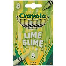Crayola Bathtub Fingerpaint Soap Non Toxic by 74 Best Crayola Images On Pinterest Game Art Crayola Products