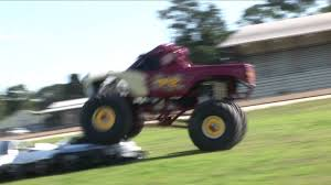 Extreme Monster Trucks Australia - Taz - YouTube Invader I Monster Trucks Wiki Fandom Powered By Wikia Jam Taz On Fire Youtube Cagorymonster Truck Promotions Australia The Worlds Best Photos Of Monster And Taz Flickr Hive Mind Theme Song Toyota Lexus Forum Performance Parts Tuning View Single Post Driving Fat Landy Bigfoot 21 2009 Hot Wheels 164 Archive Mayhem Discussion Board Monster Jam 5 17 Minute Super Surprise Egg Set 15 Amazoncom Colctible Looney Tunes Tazmian Devil Kids Truck Video Batman Vs Superman