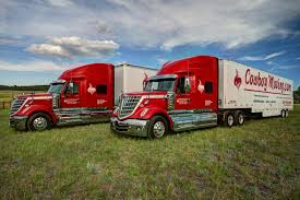 Cowboy Moving & Storage, Inc. - Local Moving Companies Denver CO