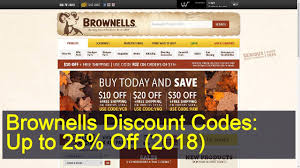 Brownells Discount Codes: Up To 25% Off (2018) - YouTube Rapha Discount Code June 2019 Loris Golf Shoppe Coupon Lord And Taylor 25 Ralph Lauren Online Walmart Canvas Wall Art Coupons Crocs Printable Linux Format Polo Lauren Factory Off At Promo Ralph Cheap Ballet Tickets Nyc Ikea 125 Picaboo Coupons Free Shipping Barnes Noble Free Calvin Klein Shopping Deals Pinned May 7th 2540 Poloralphlaurenfactory Kohls Coupon Extra 5 Off Online Only Minimum Charlotte Russe Codes November