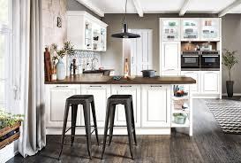 küchen im landhausstil lebenstraum küche lebenstraum küche