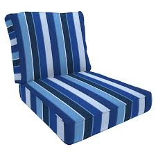Entzuckend Double Lounge Chair Cushions Covers Outdoor ... St Tropez Cast Alnium Fully Welded Ding Chair W Directors Costco Camping Sunbrella Umbrella Beach With Attached Lca Director Chair Outdoor Terry Cloth Costc Rattan Lo Target Set Of 2 Natural Teak Chairs With Canvas Tan Colored Fabric 35 32729497 Eames Tanning Home Area Poolside For Occasion Details About Kokomo Lounge Cushion Best Reviews And Information Odyssey Folding Furn Splendid Bunnings Replacement Cover Round Stick