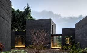 100 Architecture Houses Record 2018 20180501 Architectural Record