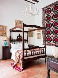 best 25 colonial furniture ideas on colonial