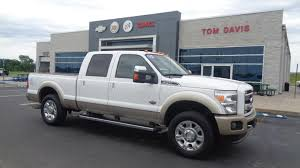 Search Parsons Used Ford Super Duty F-250 SRW Cars For Sale - Tom ... 2017 Ford F250 Super Duty Pricing Features Ratings And Reviews Used 2012 F350 Srw Lariat 4x4 Truck For Sale Port 2008 F450 Drw 4wd Crew Cab 172 At 10 Best Diesel Trucks Cars Power Magazine 2wd Reg 137 Xl Northside What Are The Colors Offered On Image Result For Dump Truck Vehicles New Bethlehem F 250 Vehicles Fords Dmichigan Auto Sales In Clare Mi Autocom Clarksville 350 Pelham Al 35124 Crm 2011 V8 King Ranch