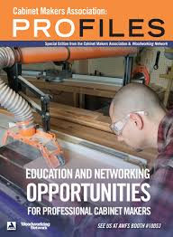 special editions issue archives woodworking network