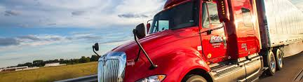 100 Lease Purchase Trucking Programs Owner Operator Jobs Roehl Transport RoehlJobs