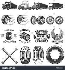 Set Tire Service Design Elements Truck Stock Vector (Royalty Free ... Ok Tire Spruce Grove Tires Auto Repair Brakes Wheels Oil 24 Hour Road Service Mccarthy Commercial Semi Truck Road Service Youtube Our Trucks Gallery University Center I20 Canton Automotive Zte Truck Tires Southern Fleet Llc 247 Trailer Reviews And Testimonials About Pitcwtirecom China Semitruck Semi Anchorage Ak Alaska 2001 Ftl Imt 7415 Knuckle Boom
