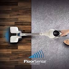 Electric Sweepers For Wood Floors by Best Cordless Vacuum For Hardwood Floors 2017 Top Picks
