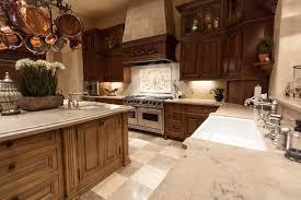 Kitchen Backsplash Ideas With Dark Wood Cabinets by 501 Custom Kitchen Ideas For 2017 Pictures Dark Wood Kitchens