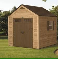 Suncast Alpine Shed Accessories by Suncast Sheds Maintenance Free Beautiful Storage Free Shipping