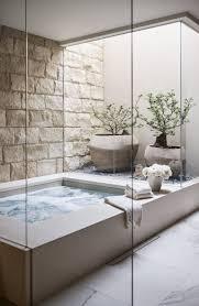 master bathroom ideas 19 stunning design ideas for a dreamy