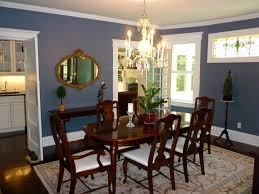Fanciful Color Dining Room Furniture Colour Combination Table Ideas Two Formal Colors Design