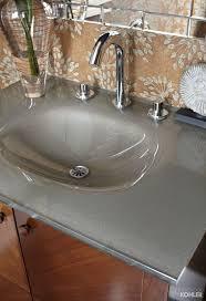 Kohler Reve Sink Uk by 12 Best Northern Roots Bathroom Images On Pinterest Roots