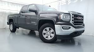 Gmc Pickup Trucks 2015 | New Cars And Trucks Wallpaper 64 Luxury Used Pickup Trucks For Sale In Rhode Island Diesel Dig New And Truck Dealership In North Conway Nh Gmc For On Maxresdefault On Cars Design Ideas With Awesome Seattle Gmc Sierra 1500 2017 Crew Cab Pricing Features Ratings Reviews Danville Ky 7000 Tanker Trucks Year 1990 Price 23500 Sale Salt Lake City Provo Ut Watts Automotive Cars At Howard Bentley Buick Albertville Al Boarmans Auto Sales Inc Shelbyville Il Kanata Myers Chevrolet 4 Door Lethbridge Ab Hg323504