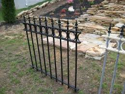 Halloween Cemetery Fence by Halloween Fence Fence Texture Wooden Fence Old Time Fences Old