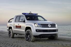 VW Names Pickup Amarok Honda Ridgeline Reviews Price Photos And Specs 2017 Truck Bed Audio System Explained Video The Car Cnections Best Pickup To Buy 2018 This T880 Concept Is Retro Cool Fast Lane Do You Have A Nickname For Your Pilot Sale In Butler Pa North Earns 5star Nhtsa Safety Rating News Wheel Top 10 Weirdest Names Quayside Motorsquayside Motors Is Solid But A Little Too Much Accord For