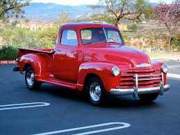1949 Chevrolet 3100 Show Quality Classic Rare Califonia Car | El ... Cars And Coffee Talk Lightning In A Bottleford Harnessed Rare 10 Rare Rowdy Special Edition Trucks How Is 1998 Z71 1500 Silverado Crew Cab Chevrolet Forum Quick 5559 Task Force Truck Id Guide 11 Truck Twenty New Images Chevy And Wallpaper 2007 Silverado 2500hd Lt1 4x4 4wd Rare Regular Cablow Other Pickups Runs Drives 1950 Chevy Pick Up Pick Em Up The 51 Coolest Of All Time Flipbook Car Extremely Fords Editions Limited Run Models Bison Was At Pennsylvania Mothers Day Convoy Find Indy 500 Camaro Pace Rotting Away In Wisconsin Barn